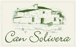 Can Solivera